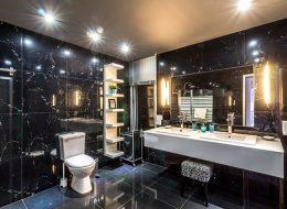 Badkamer Ontwerpen App : Ikzoekeenschoonmaakster.nl artikelen en tips over schoonmaken