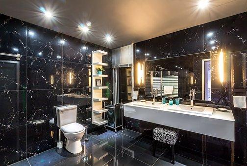 Badkamer Schoonmaak Tips : Badkamer schoonmaken tips ikzoekeenschoonmaakster