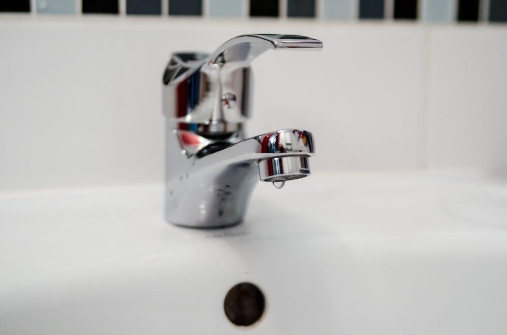 5 X Schimmel In De Badkamer Verwijderen Het Blog Over Schoonmaken