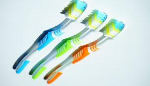 houdbaarheid huishoudelijke producten