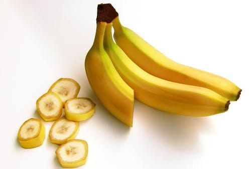middel tegen fruitvliegjes