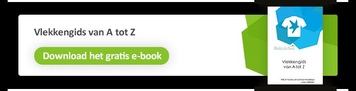 BlogE-bookDeVlekkengids