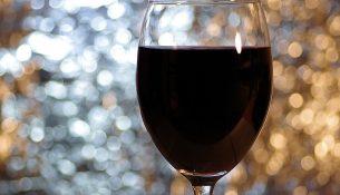 wijnvlekken verwijderen